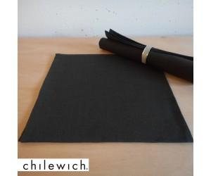 Chilewich Serviette Single espresso
