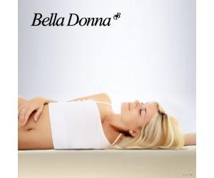 Formesse Spannbettlaken Bella Donna Jersey natur