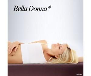 Formesse Spannbettlaken Bella Donna Jersey schoko