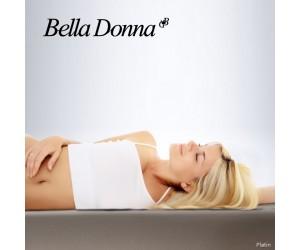 Formesse Spannbettlaken Bella Donna Jersey platin