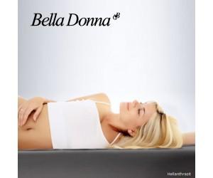 Formesse Spannbettlaken Bella Donna Jersey hellanthrazit