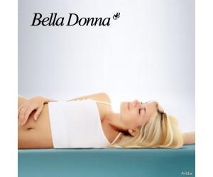 Formesse Spannbettlaken Bella Donna Jersey arktis