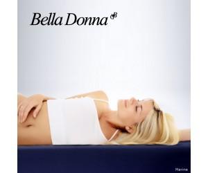 Formesse Spannbettlaken Bella Donna Jersey marine
