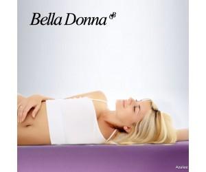 Formesse Spannbettlaken Bella Donna Jersey azalee