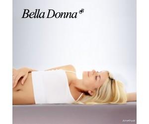 Formesse Spannbettlaken Bella Donna Jersey amethyst