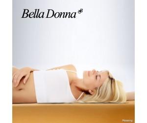 Formesse Spannbettlaken Bella Donna Jersey messing