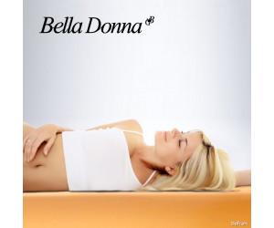 Formesse Spannbettlaken Bella Donna Jersey ALTO safran -0537