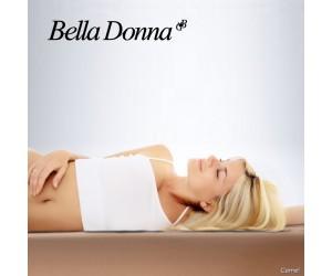 Formesse Spannbettlaken Bella Donna Jersey camel