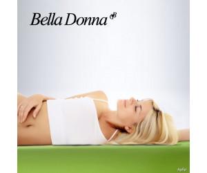 Formesse Spannbettlaken Bella Donna Jersey ALTO apfel -0631