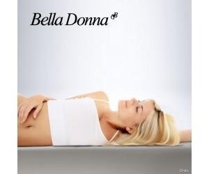 Formesse Spannbettlaken Bella Donna Jersey grau