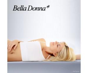Formesse Spannbettlaken Bella Donna Jersey ALTO hellgrau -0703