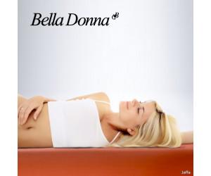 Formesse Spannbettlaken Bella Donna Jersey ALTO jaffa -0705