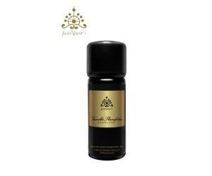Panpuri ätherisches Duftöl Vanilla Planifolia