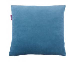 Farbenfreunde Dekokissen aqua -112 (5 Größen)