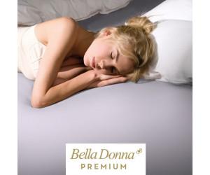 Formesse Spannbettlaken Bella Donna Premium lavendel -0526