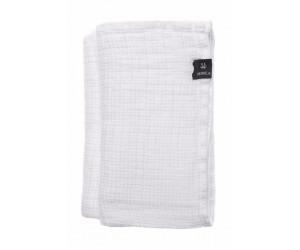 Himla Handtuch Fresh Laundry weiß (3 Größen)
