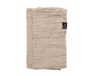 Himla Handtuch Fresh Laundry natur (3 Größen)