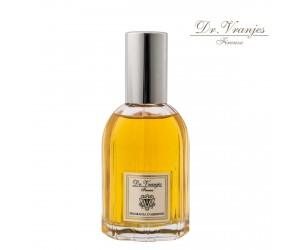 Dr. Vranjes Raumspray Limone Mandarino