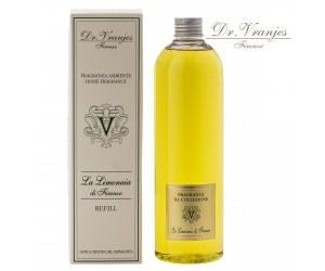 Dr. Vranjes Refill Limonaia di Firenze