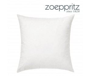 Zoeppritz Kissenfüllung Polyester