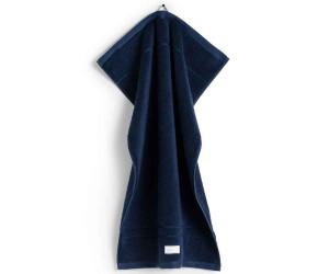 Gant Frottierserie Premium Bio-Baumwolle in yankee blue-459