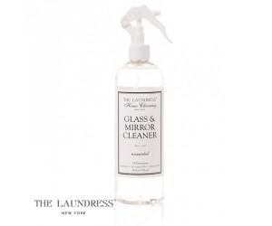 The Laundress Glas- und Spiegel Reiniger