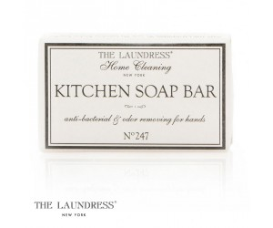 The Laundress Küchenseife