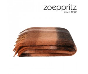 Zoeppritz Decke Hair holz-855