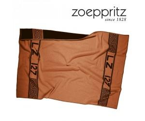 Zoeppritz Heritage Decke Hero Terra-270