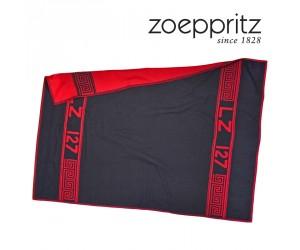 Zoeppritz Heritage Decke Hero Cherry-360