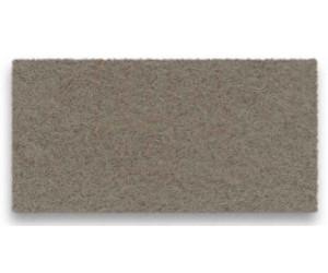 Hey-Sign Filz Tischset rechteckig taupe -35 (45x35cm, Stärke: 5mm)