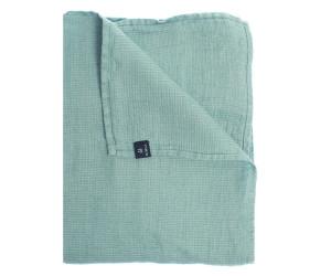 Himla Handtuch Fresh Laundry mintgrün (3 Größen)