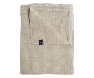 Himla Handtuch Fresh Laundry natural (3 Größen)