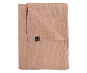 Himla Handtuch Fresh Laundry nude (3 Größen)