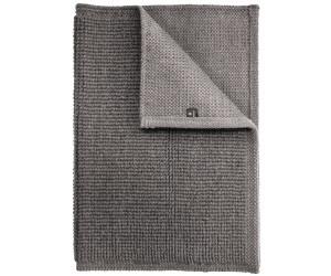 Himla Teppich Ullmatta dunkelgrau / steel grey (6 Größen)