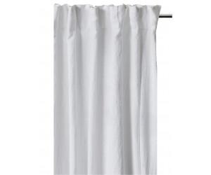 Himla Vorhang Sunshine Heading Tape weiß (140 x 290cm)