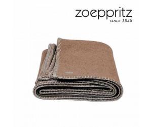 Zoeppritz Kamelhaardecke Hump sahara-815