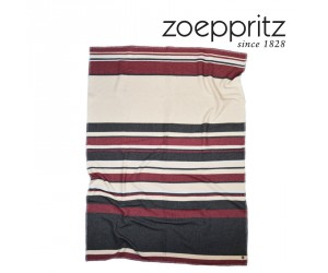 Zoeppritz Kamelhaardecke Hump Stripe-990