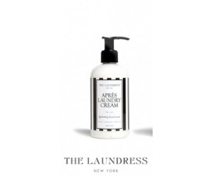 The Laundress Handcreme