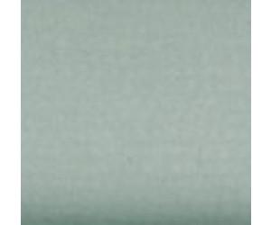 CF Einschlaglaken Bittersweet moosgrün -039 (2 Größen)