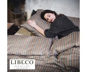 Libeco Bettwäsche Ingersoll stripe