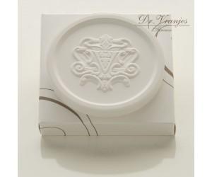 Dr. Vranjes Keramik-Deckel für Duftkerzen