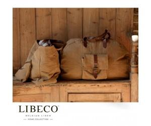 Libeco Reisetasche Kinross