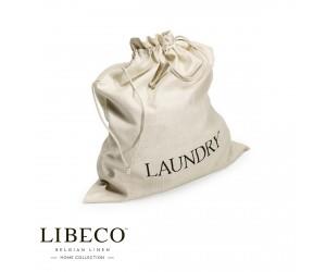 """Libeco Kisany Leinensack """"Laundry"""""""