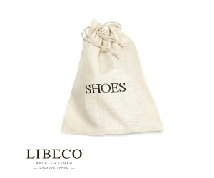 "Libeco Kisany Leinensack ""Shoes"""