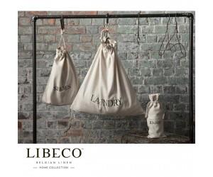 "Libeco Kisany Leinensack ""Enjoy"""