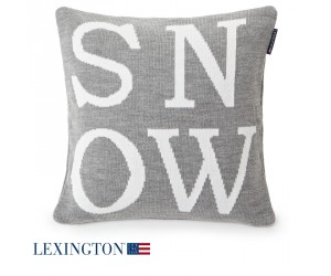 Lexington Dekokissen Snow