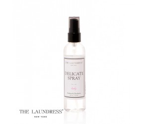 The Laundress Wäschespray Delicate Lady