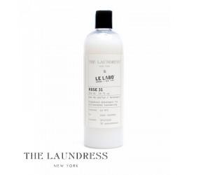 "The Laundress & Le Labo Waschmittel ""Rose 31"""