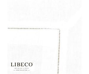 Libeco Einschlaglaken Classics Victoria